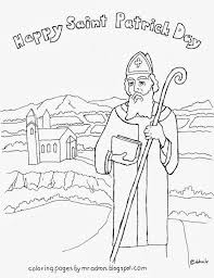 saints coloring pages to print laura williams