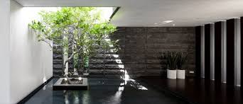 the glass box house inspiration archive