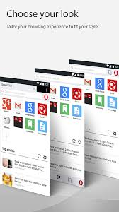 web browser apk opera mini beta web browser apk thing android apps free