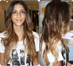 hair color light to dark hair colors light ash brown ladies haircuts styling