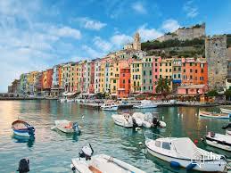 chambre d hote italie ligurie location vezzano ligure dans une chambre d hôte pour vos vacances
