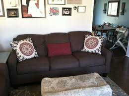 Sofa Com Reviews Best 25 Ashley Furniture Reviews Ideas On Pinterest Ashley
