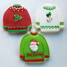 best christmas cookies in philadelphia 2014 axs