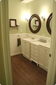 Olive Green Bathroom The 25 Best Dark Green Bathrooms Ideas On Pinterest Forest