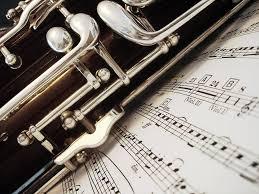 bassoon buscar con bassoon bassoon
