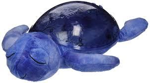 light up ladybug pillow pet amazon com cloud b twilight constellation night light lady bug
