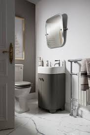 14 best new chrome collection images on pinterest luxury