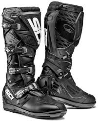 best motocross boot sidi agueda motocross boots sidi cross black white sidi boots