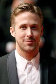 Ryan Gosling Meme Generator - meme template search imgflip