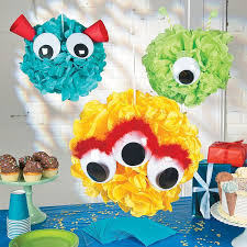 the party supplies 117 best boys party ideas images on birthdays 4th