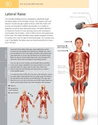 100 human anatomy physiology laboratory manual exercise 4