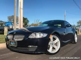 bmw bronx ny used bmw z4 for sale in bronx ny 11 used z4 listings in bronx