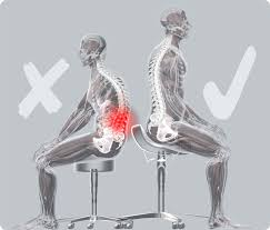 tilt table for back pain helping treat and prevent lower back pain