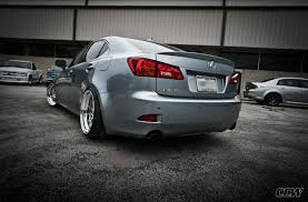 lexus is 250 tires price rollin u0027 hard u2013 is250 family sedan bc racing coilovers best