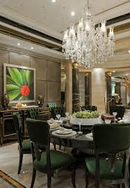 Green Dining Rooms by 382 Best Design Dining Rooms Images On Pinterest Dining Room