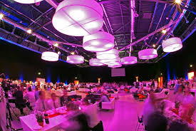 new and exciting ideas for corporate events catering cc