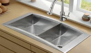brands of kitchen faucets sink stunning farmhouse kitchen faucets kitchen sink brands
