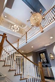 contemporary chandeliers for foyer type beautiful contemporary