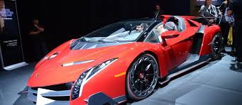 lamborghini veneno for sale lamborghini veneno for sale yours for 4 5m only motors