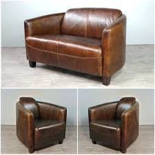 canape chesterfield vintage canape vintage occasion canape vintage canapac 2 places bryan