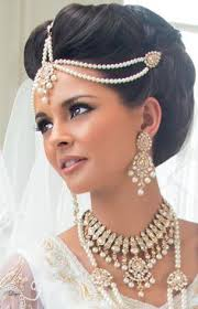 radhika and traditional jewellery
