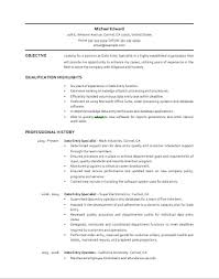How Do You Write A Resume For A Job by How To Write Up A Resume 14 Download How To Write Up A Resume