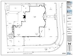 residential site plan residential site plan with spot elevations yelp
