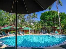 best price on eden bungalow resort in phuket reviews