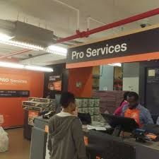 Home Depot Design Center Union Nj The Home Depot 77 Photos U0026 362 Reviews Hardware Stores 40 W