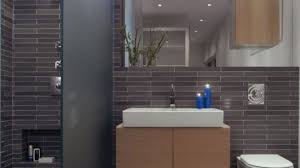 modern small bathroom ideas pictures modern small bathroom design bathroom windigoturbines ultra