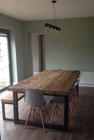 industrial dining room tables kitchen awesome metal dining table industrial dining tables