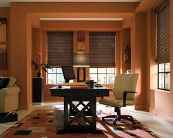 Blinds 4 You Custom Blinds 4 You Tropical Woven