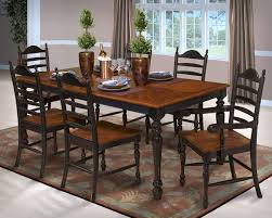 Dining Table And Chairs For Sale Gold Coast Dining Room Formal Dining Tables Reseda Ca Tarzana Ca