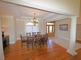 The Dining Room Jonesborough Tn 16 Fairway View Pt Jonesborough Tn 37659 Zillow