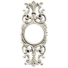 34 best decor ornamental moldings images on moldings