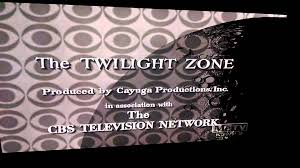 cbs productions and television distribution 1960 2010 hd ws