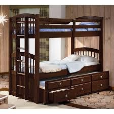 17 migliori idee su trundle bunk beds su pinterest letti