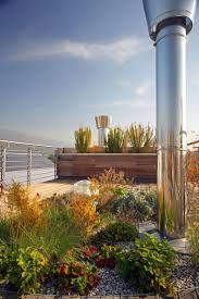 Small Garden Designs Ideas by 136 Best Garden Design Ideas Images On Pinterest Garden Design