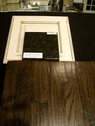 uba tuba granite counter design pictures remodel decor and