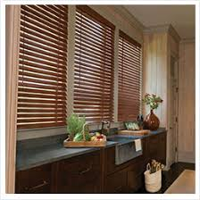 Inexpensive Wood Blinds Discount Blinds Steve U0027s Blinds Steve U0027s Blinds U0026 Wallpaper