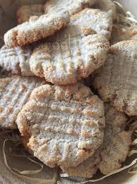 comment cuisiner du manioc title les biscuits au coco et au manioc