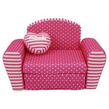 Tesco Sophia Bedroom Furniture Tesco Sophia Bedroom Furniture - Tesco bedroom furniture