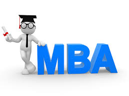 Making The Perfect Resume 10 Steps Towards Building The Perfect Mba Resume Infographic