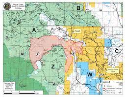 Lone Tree Colorado Map by 2016 06 28 10 15 32 177 Cdt Jpeg