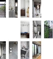 house windows design malaysia projects subsoil house studio bikin architect kuala lumpur
