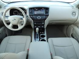 nissan pathfinder 2015 interior photo gallery 2013 ward u0027s 10 best interiors winners wardsauto