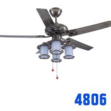 Helicopter Ceiling Fan For Sale by Wholesale Ceiling Fans Wholesale Ceiling Fans Suppliers And
