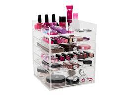 Makeup Box collection the makeup box shop australia