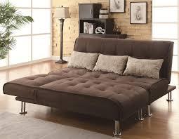 sofa bed mattress size furniture king size sofa sleepers tempurpedic sofa bed foam