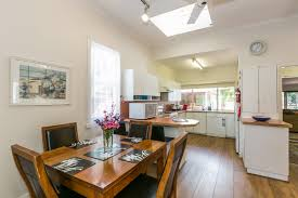 torquay retreats holidays rentals in torquay surf coast